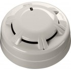 Apollo Orbis Marine Optical Smoke Detector – ORB-OP-42001-MAR