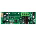 Global Fire RS232 Interface for Orion Repeater