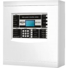 Global Fire Orion Plus 28 Zone Conventional Fire Alarm Control Panel