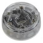 Tyco P80AIB Addressable Base Sounder VID