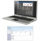 Advanced PC-NET-013 Ex-Extraction Software with USB Lead