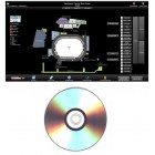 Baldwin Boxall Graphical Layout Software for Unitouch PCTSG