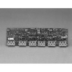 Tyco Minerva PI521 Plant Interface Module