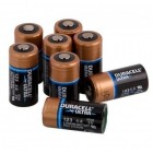 Hochiki FIREwave Primary Battery (Pack of 10)