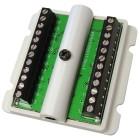 C-Tec QT611 Quantec Multi-Purpose Programmable Device