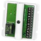 C-Tec QT612 Quantec Relay Output Device