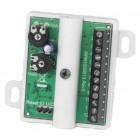 C-Tec QT613 Quantec Zonal Indicator Driver Device