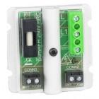 C-Tec QT614 Quantec Bedhead Light Dimmer Interface