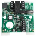 Haes Auxiliary Time / Pulsing Relay PCB Only
