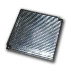 Fire Beam Anti-Fog Reflector Plate (REF-AF) – The Fire Beam Company