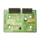 Tyco RIM800 Relay Interface Module Minerva MX