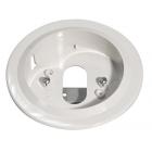 System Sensor Recess Mounting Kit White (RMK400AP)