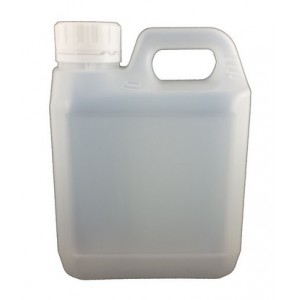 Commander 3 Litre Hydrospray Refill Pack RP27