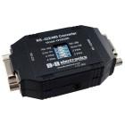 Global Fire RS422/485 Converter