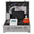 Hochiki RSM-STK2 Wirelss Survey Test Kit