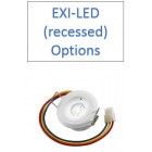 Advanced Lux intelligent LED-Lite (recessed)