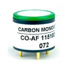 Crowcon Carbon Monoxide (0-500ppm) Replacement Sensor (S011422/M)