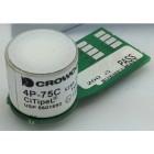 Crowcon Ethylene (0-100% LEL) Replacement Sensor (S011440/M)