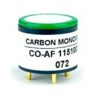 Crowcon Carbon Monoxide (0-1500ppm) Replacement Sensor (S011463/M)