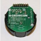 Crowcon Etyhlene Oxide (0-10ppm) Xgard Type 1 Replacement Sensor (S011558/S)