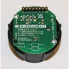 Crowcon Ammonia (0-50ppm) Xgard Type 1 Sensor (S011566/S)