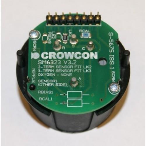Replacement Chlorine Dioxide Gas Sensor