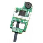 Crowcon Gasman Main PCB non-rechargeable (S011760/2)