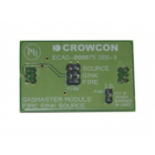 Crowcon Input Module for 4-20mA and Fire Detectors (S012207/S)