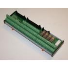 Crowcon Gasmonitor Plus Input / Output Module (S01403)