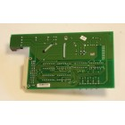 Crowcon Gasmonitor Plus Replacement Power Supply PCB (S01716)