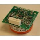 Crowcon Ammonia (0-50ppm) Replacement Sensor (S01726)