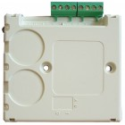 Interface Single Channel Low Voltage Output - S4-34420