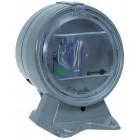 S4-34760 – Duct Smoke Sensor