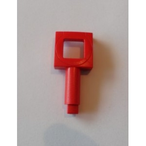 S4-34899 – Pack of 25 Alarm Call Point Test Keys