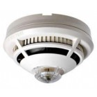 Gent S4 Heat Detector with Sounder - S4-780-S