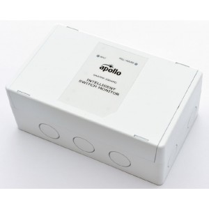 Apollo SA4700-100APO Intelligent Switch Monitor