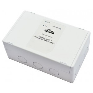 Apollo SA4700-102APO Intelligent Input Output Unit