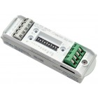 Apollo SA4700-302APO Intelligent DIN-Rail Input Output Unit