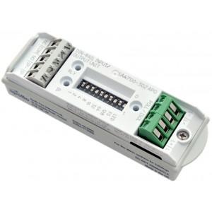 Apollo SA4700-302APO Intelligent DIN-Rail Input Output Unit
