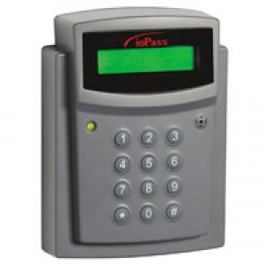 Kantech SA-600 EN ioPass Stand Alone Door Controller