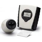 Apollo Intelligent Auto-Aligning Beam Detector SA7100-100APO