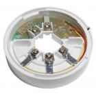 Nittan S.C.I.-5 Base Mounted Short Circuit Isolator