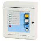 Fireclass Prescient 3 Status Lamp Unit SLU 3