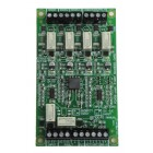 Haes 4 Way Monitored Sounder Circuit Extension Card SNDEXT-4