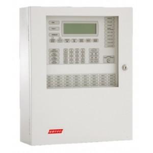 Ampac FireFinder SP1X 1 Loop Control Panel 8580-1100