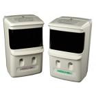 Hochiki SPC-ET Beam Smoke Detector 5-100m