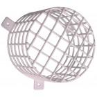 STI 9617 Sounder Guard Protective Cage (315-003)