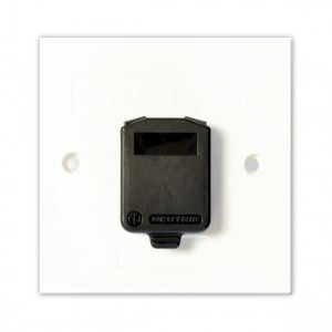 Scorpion 25 Access Point SCORP25