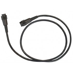 Scorpion 60 Battery Power Lead Cable SCORP60