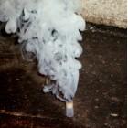 Vesda Xtralis Smoke Pellets (6 per tube) – 251-003